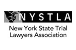 new york state trial lawyers association