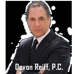 reiff-banner