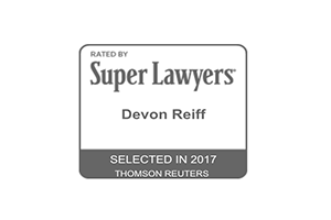 thomson reuters super lawyer