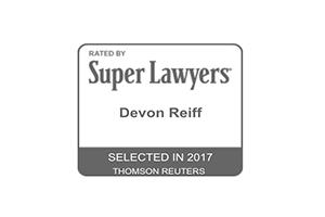 thomson reuters super lawyer