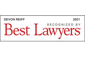 Best-Lawyers---Lawyer-Logo